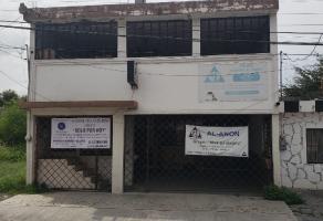 Foto de local en venta en Valle del Topo Chico, Monterrey, Nuevo León, 21362023,  no 01