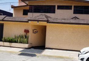 Foto de casa en venta en Lomas de La Hacienda, Atizapán de Zaragoza, México, 21597028,  no 01