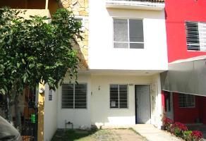 Foto de casa en venta en fray francisco de palou 489, parques de tesist?n, zapopan, jalisco, 2877707 No. 01