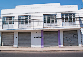 Foto de casa en venta en Arcos de la Cruz, Tlajomulco de Zúñiga, Jalisco, 7154662,  no 01