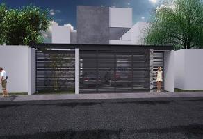 Foto de casa en venta en 48-a , nuevo yucatán, mérida, yucatán, 0 No. 01
