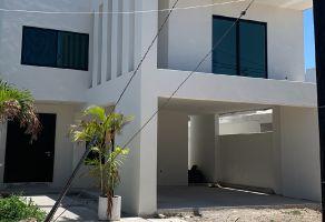 Foto de casa en venta en Estadio, Ciudad Madero, Tamaulipas, 15231660,  no 01