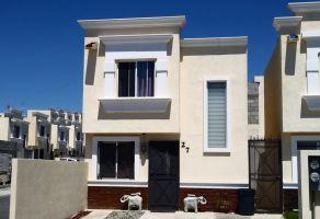 Foto de casa en venta en Santa Fe, Tijuana, Baja California, 5176472,  no 01