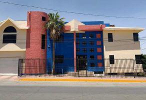 Foto de casa en venta en La Cuesta 1, Juárez, Chihuahua, 9045493,  no 01
