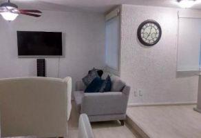 Foto de casa en venta en Barrio Xaltocan, Xochimilco, DF / CDMX, 19824683,  no 01