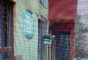 Foto de departamento en renta en Lomas de Marfil II, Guanajuato, Guanajuato, 22078681,  no 01