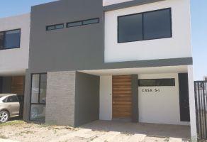 Foto de casa en venta en Los Robles, Zapopan, Jalisco, 9693103,  no 01