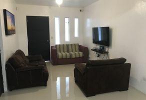 Foto de cuarto en renta en Mitras Norte, Monterrey, Nuevo León, 6411093,  no 01