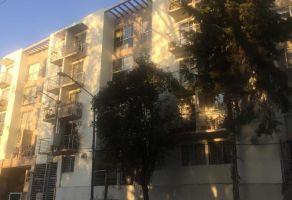 Foto de departamento en venta en San Marcos, Azcapotzalco, DF / CDMX, 21361209,  no 01