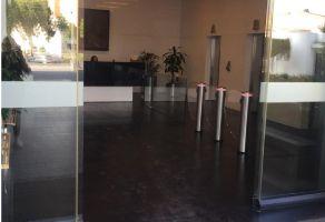 Foto de oficina en renta en Colinas de San Javier, Zapopan, Jalisco, 11076596,  no 01