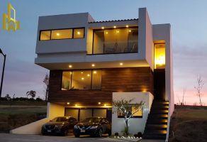 Foto de casa en venta y renta en Santa Clara Ocoyucan, Ocoyucan, Puebla, 16429707,  no 01