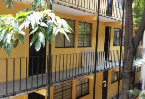 Foto de departamento en renta en San Álvaro, Azcapotzalco, DF / CDMX, 15905186,  no 01