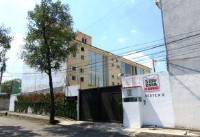 Foto de casa en condominio en venta en Chimilli, Tlalpan, DF / CDMX, 13759254,  no 01