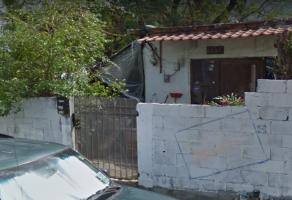 Foto de casa en venta en Codornices Aldama, San Pedro Garza García, Nuevo León, 6703305,  no 01