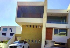 Foto de casa en venta en Cumbres del Cimatario, Huimilpan, Querétaro, 20567762,  no 01