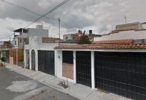 Foto de casa en venta en Fundadores, Querétaro, Querétaro, 11099416,  no 01