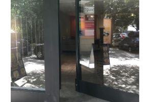 Foto de local en renta en Condesa, Cuauhtémoc, DF / CDMX, 12244716,  no 01