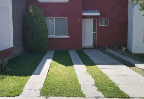 Foto de casa en renta en Colinas del Saltito, Durango, Durango, 21504183,  no 01