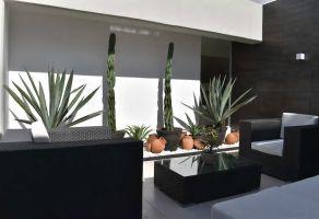 Foto de casa en venta en Campestre, Benito Juárez, Quintana Roo, 5493895,  no 01