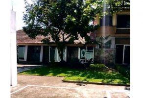 Foto de departamento en renta en Jardines de La Alameda, Córdoba, Veracruz de Ignacio de la Llave, 20587515,  no 01