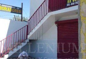 Foto de local en venta en Oasis Revolución 1, Juárez, Chihuahua, 6009883,  no 01