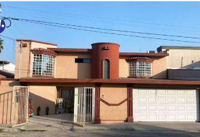Foto de casa en venta en Otay Constituyentes, Tijuana, Baja California, 18570843,  no 01