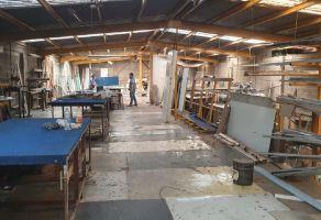 Foto de nave industrial en venta en Valle del Sur, Iztapalapa, DF / CDMX, 9756947,  no 01