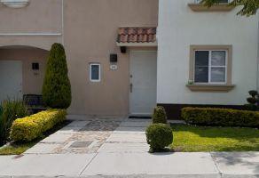Foto de casa en venta en Ciudad Maderas, El Marqués, Querétaro, 16923749,  no 01