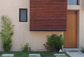 Foto de casa en renta en El Campanario, Querétaro, Querétaro, 15301625,  no 01
