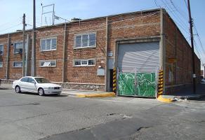 Foto de bodega en renta en Del Fresno 1a. Sección, Guadalajara, Jalisco, 4258014,  no 01