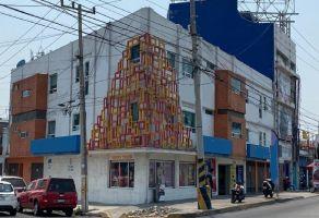 Foto de edificio en venta en Nueva Vallejo, Gustavo A. Madero, DF / CDMX, 20252281,  no 01