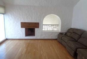 Foto de casa en venta en 49 a poniente 55900, estrella del sur, puebla, puebla, 0 No. 01