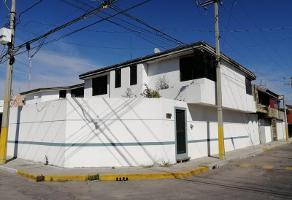 Foto de casa en renta en 49 a sur 4729, estrella del sur, puebla, puebla, 12224380 No. 01