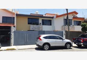 Foto de casa en renta en 49 b sur. , estrella del sur, puebla, puebla, 12560736 No. 01