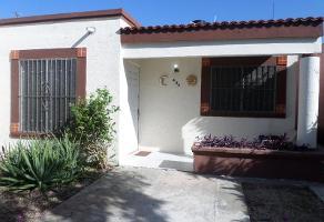 Foto de casa en venta en 49 calle 403, francisco de montejo iii, mérida, yucatán, 0 No. 01