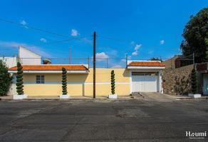Foto de casa en venta en 49 norte , aquiles serdán, puebla, puebla, 20168345 No. 01