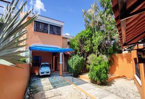Foto de casa en venta en 49 , san ramon norte i, mérida, yucatán, 0 No. 01