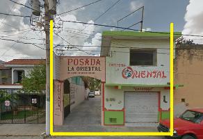 Foto de local en venta en 49 , tizimin centro, tizimín, yucatán, 14028347 No. 01