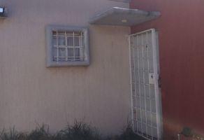 Foto de casa en venta en Las Plazas, Zumpango, México, 8748826,  no 01