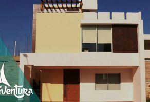 Foto de casa en venta en Capulines, San Luis Potosí, San Luis Potosí, 5215010,  no 01