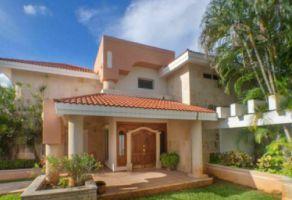 Foto de casa en venta en San Ramon Norte, Mérida, Yucatán, 21066747,  no 01