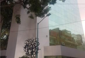 Foto de edificio en renta en Juárez, Cuauhtémoc, DF / CDMX, 15754016,  no 01