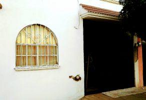 Foto de casa en venta en Villas de Santiago, Querétaro, Querétaro, 16178000,  no 01