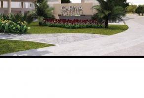 Foto de departamento en venta en Mezcales, Bahía de Banderas, Nayarit, 11366570,  no 01