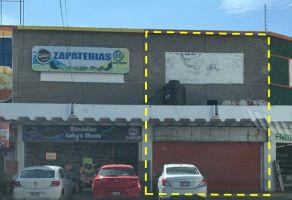 Foto de local en venta en Las Cuartillas, Puebla, Puebla, 22043280,  no 01