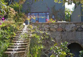 Foto de casa en venta en San Miguel de Allende Centro, San Miguel de Allende, Guanajuato, 19772383,  no 01