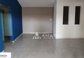 Foto de oficina en renta en Ciudad Del Sol, Zapopan, Jalisco, 15112474,  no 01