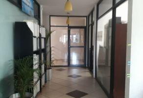 Foto de oficina en venta en Peñuelas, Querétaro, Querétaro, 17210353,  no 01