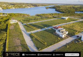 Foto de terreno habitacional en venta en Boca del Río Centro, Boca del Río, Veracruz de Ignacio de la Llave, 20159171,  no 01