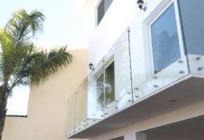 Foto de casa en venta en San Jerónimo, Monterrey, Nuevo León, 6806088,  no 01